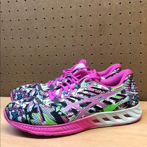 Asics Shoes - Asics FuseX Women's Sneakers sz 10.5